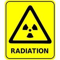 Radyasyon Vücuda Ne Yapar?