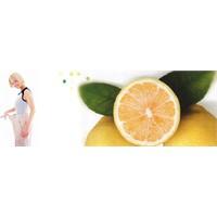 Limon Diyetine Ne Dersiniz