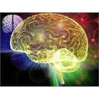 'nörobikler' Ve Diğer Beyin Güçlendiricileri