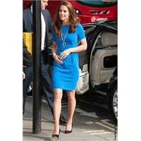 Kate Middleton, Stella Mccartney Giydi