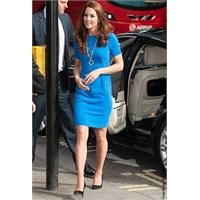 Kate Middleton, Stella Mccartney Giydi
