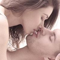 Seks Hayatını Canlandıran Ev Yapımı Tarifler