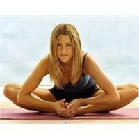 Sımsıkı Bir Vücut İçin 10 Pratik Kural
