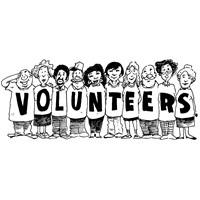Yeni Medya Ve Teknolojiyle İlgilenen Gönüllüler