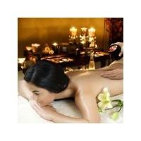 Hangi masaj yağları Afrodizyak içerir ?