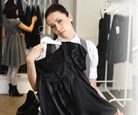 Giysilerle Zayıf Görünmenin 6 Yolu