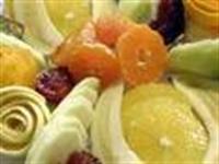 Lifli Gıdaların Şaşırtan Yararları
