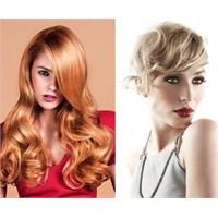 2013-sevgililer Günü Saç Modelleri