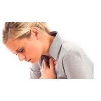 Hastalıkların Habercisi Nefes Darlığı