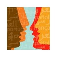 Yabancı Dil Öğrenme Siteleri