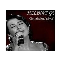 Melihat Gülses: Kim Birine 'diva' Der Ki!