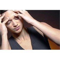 Baş Ağrsının Nedeni Nasıl Anlaşılır?
