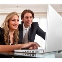 Evlilikte Aynı İş Yerinde Çalışmak