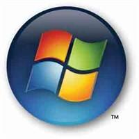 Microsoft Türkiye Blog Yayında