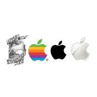 Merak Edilen Logolar Nasıl Ortaya Çıktı?