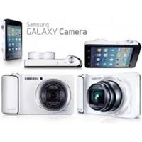 Avea Samsung Galaxy Camera Satışı