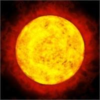 Dünyadaki En Sıcak Ve En Soğuk Yerler