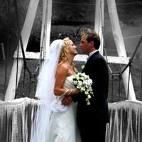Sevgiliniz Evliliğe Hazır Mı