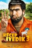 Recep İvedik 3-sinema