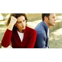 İlişkide ' En Kritik' Dönemler