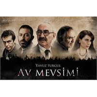 2010-2011 Sezonun İzlenmeye Değer 10 Filmi