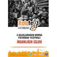 Bursa'da Fotoğraf Festivali Heyecanı Başlıyor