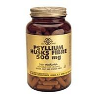 Tokluk Hissi Veren Diyet Yardımcısı Psyllium