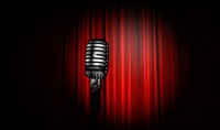 Behçet Necatigil Radyo Oyunu Yazma Yarışması