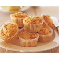 Muffins- Seda'dan Tarifler