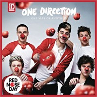 ' One Direction – One Way Or Another ' !!!