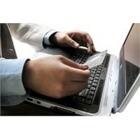 Yeni Ttk İle 570 Bin Web Sitesi Kurulacak