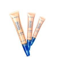 Rimmel Match Perfection 2 İn 1
