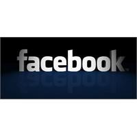 Facebook fotoğraf albümleri nasıl indirilir?