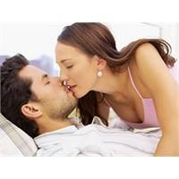 Erkekler Hakkında Bilmediğiniz 5 Sır!