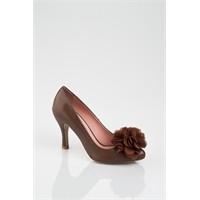 Elle Ayakkabı Butikleri Aranan Modellerle