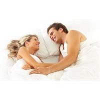 Evlilik Kanseri Yenmeyi Kolaylaştırıyor!