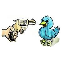 Twitter Güvenliğinizi Nasıl Sağlayabilirsiniz?