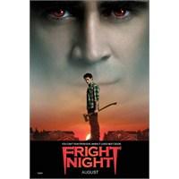 Korku Gecesi - Dracula Kimdir?