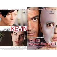 Çok Etkileyici İki Film