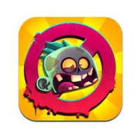No Zombies Allowed Stratejik Oyun