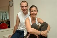 Ev Pilates Ev-studyosunda Dogan Bir Markanin Evrim