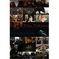 Film Doktoru'na Göre 2012'nin En İyi 20 Filmi