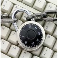 Sosyal Güvenlik Uygulamalarında Para Cezaları