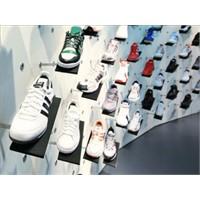 Spor Ayakkabı Seçiminin Püf Noktaları Neler?