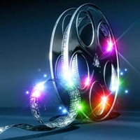 Sinema Tarihinin En Korkunç 10 Filmi