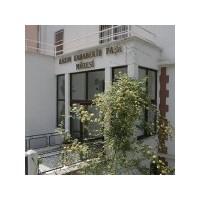 Kazım Karabekir Paşa Müzesi