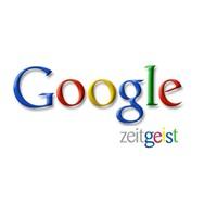 2011 Boyunca Google'da Neler Aradık?