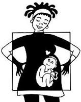 Hamilelik Süresince...