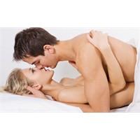 Cinsellikte Doğru Bilinen Yanlışlar