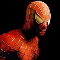 En Sakar Örümcek Adam
